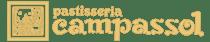 Pastisseria Campassol